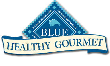 Blue Buff logo